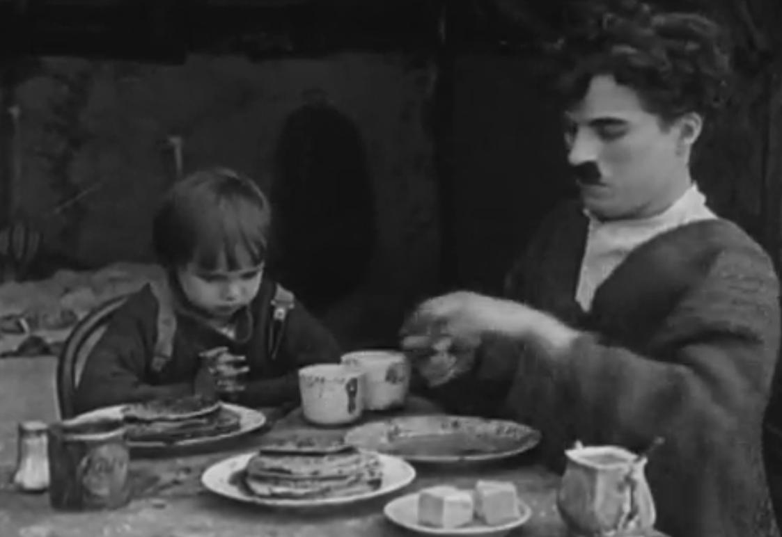 Charles-Chaplin-10