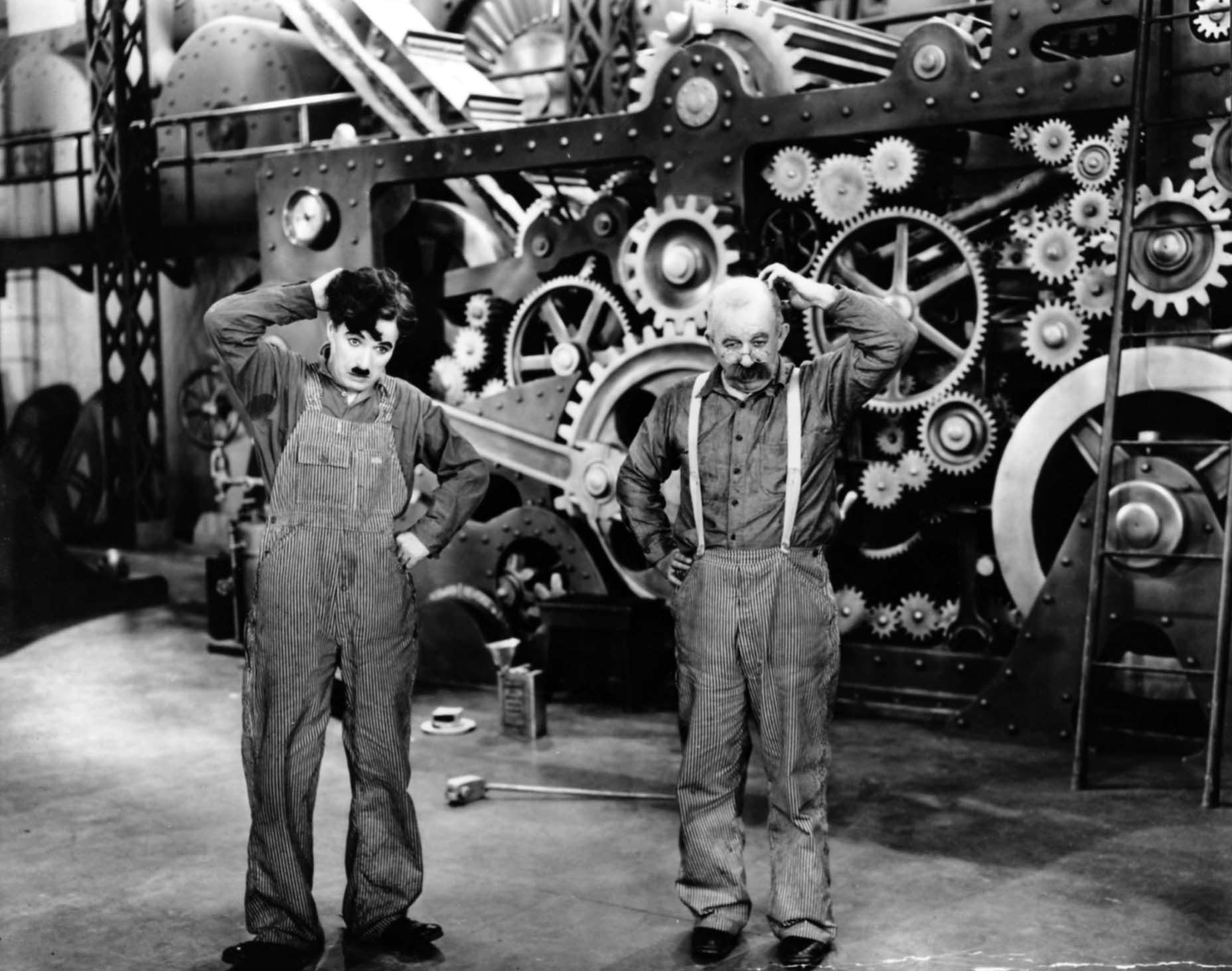 Charles-Chaplin-12