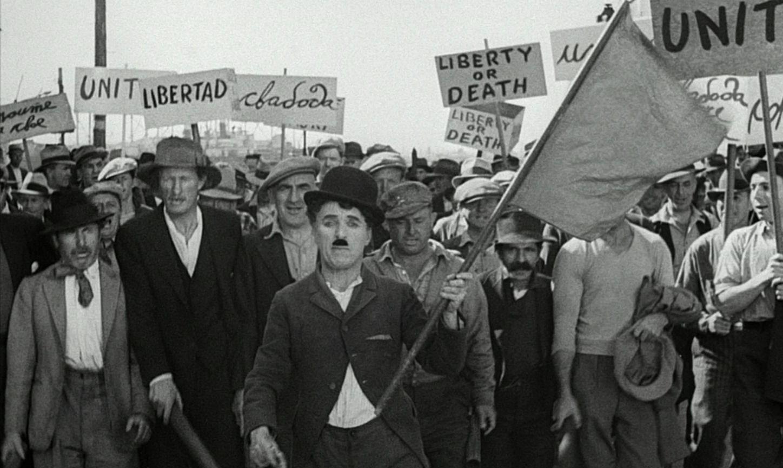 Charles-Chaplin-13