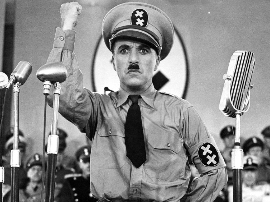 Charles-Chaplin-14