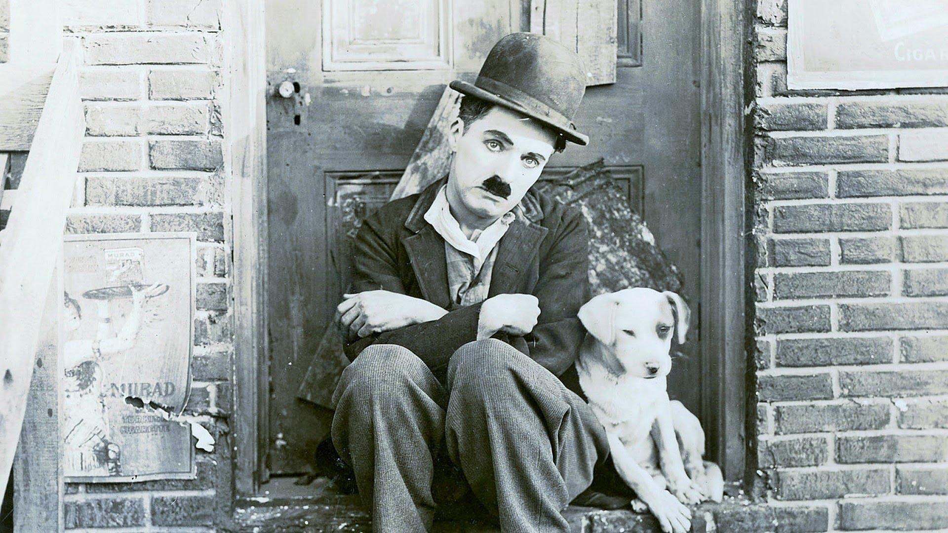 Charles-Chaplin-17