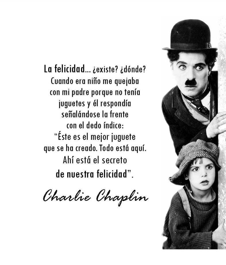 Charles-Chaplin-20