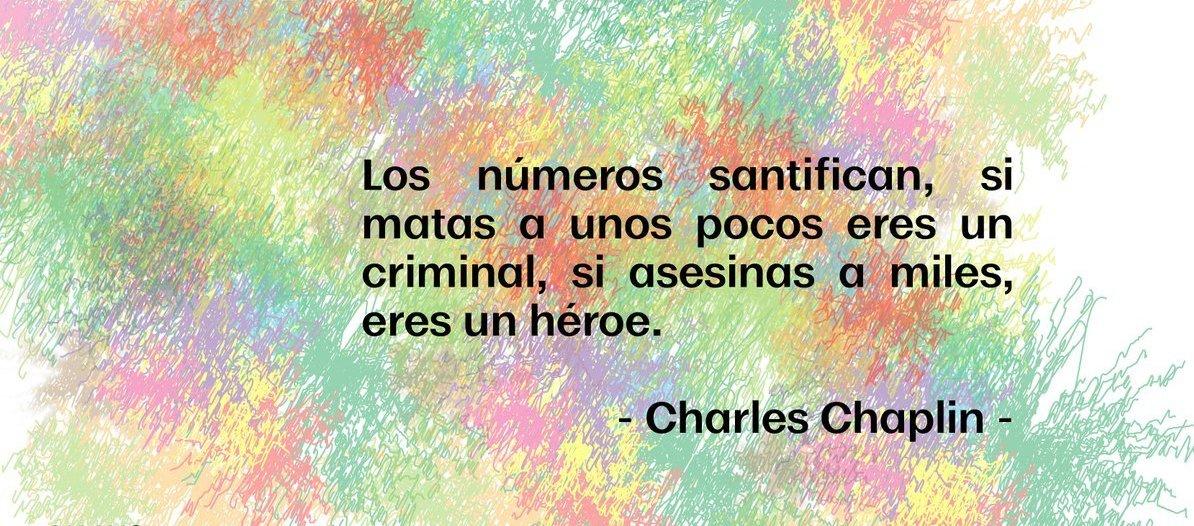 Charles-Chaplin-21