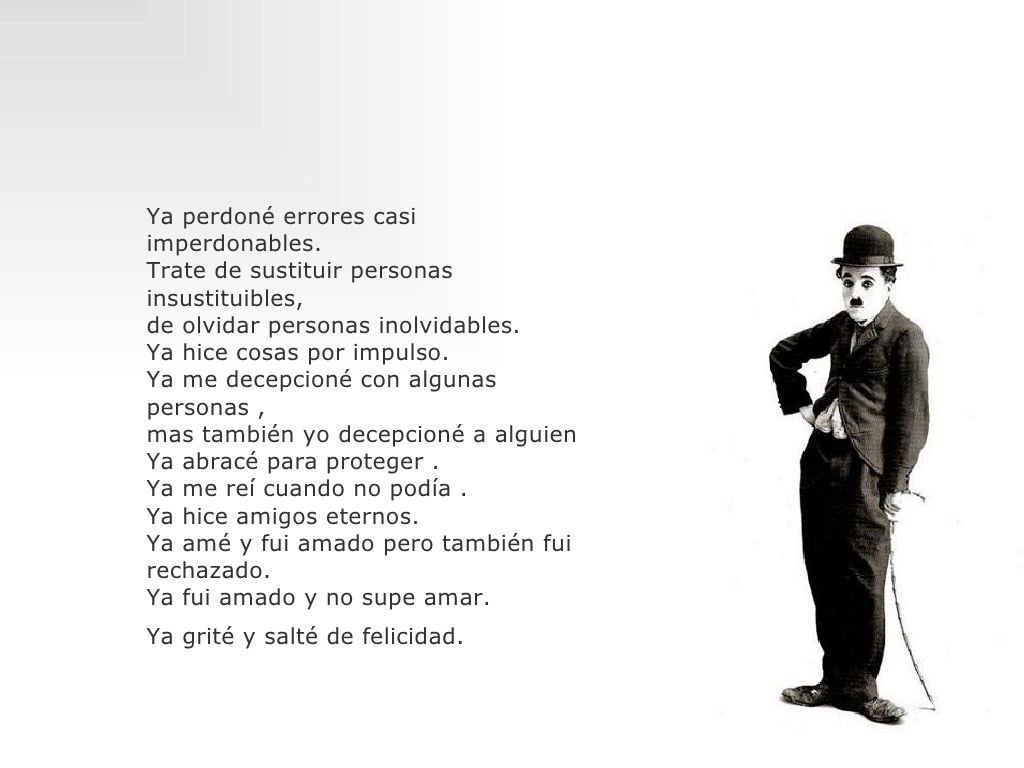 Charles-Chaplin-22