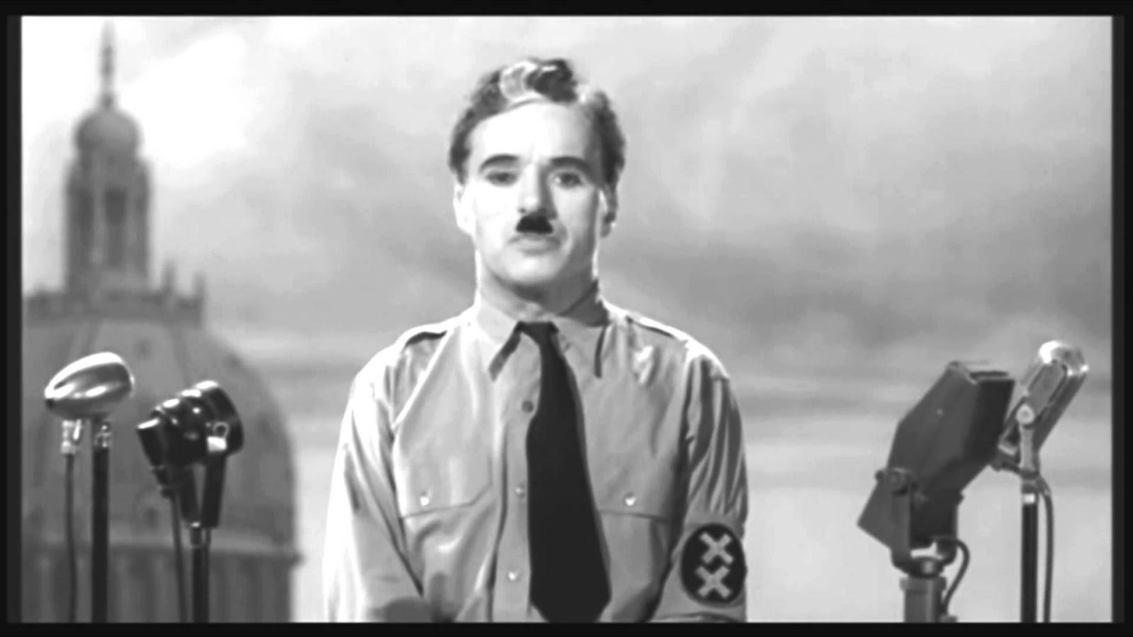 Charles-Chaplin-24