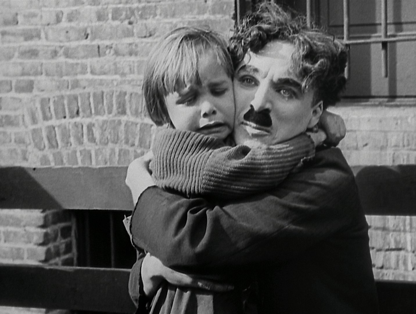 Charles-Chaplin-28