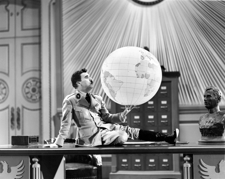 Charles-Chaplin-29