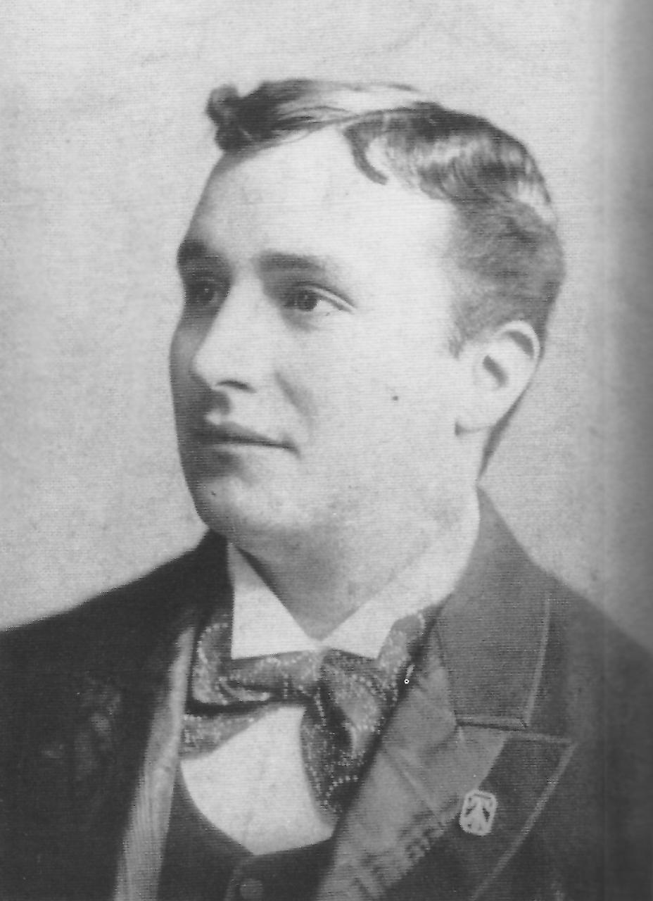 Charles-Chaplin-3