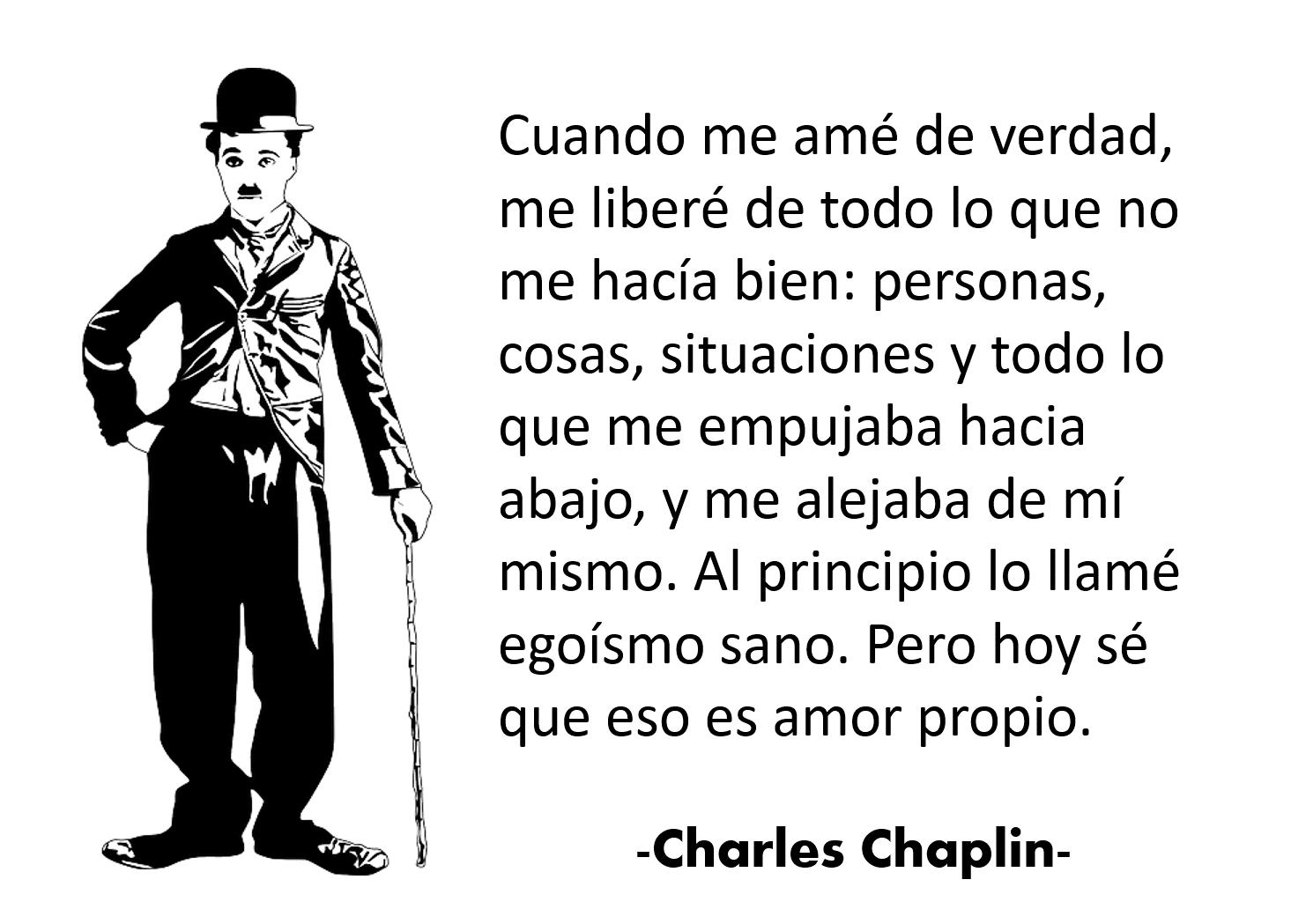 Charles-Chaplin-30