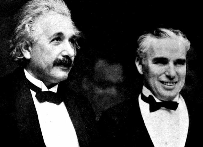 Charles-Chaplin-32