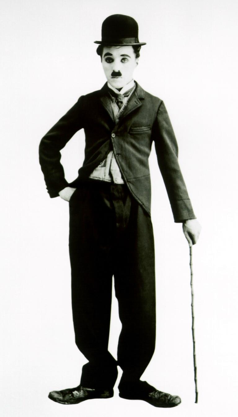 Charles-Chaplin-33
