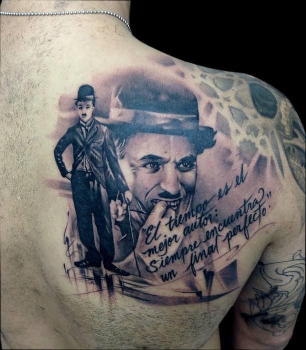 Charles-Chaplin-34