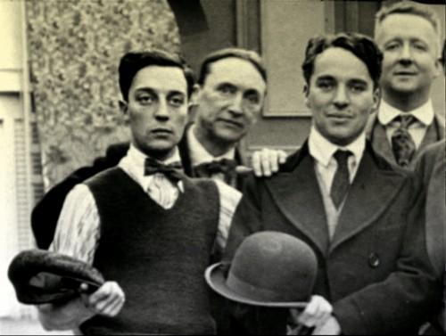 Charles-Chaplin-6