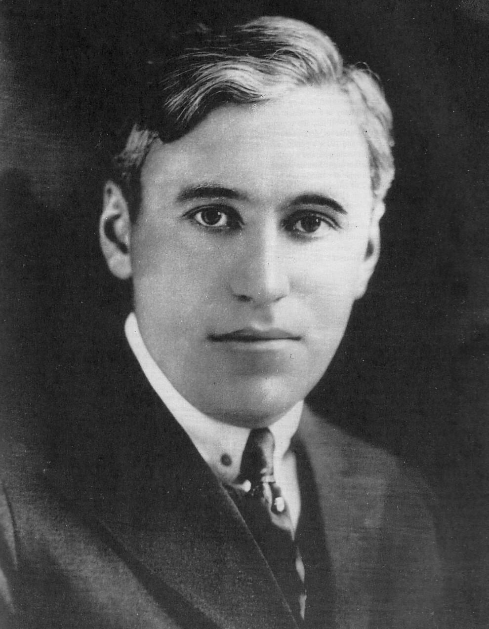 Charles-Chaplin-7