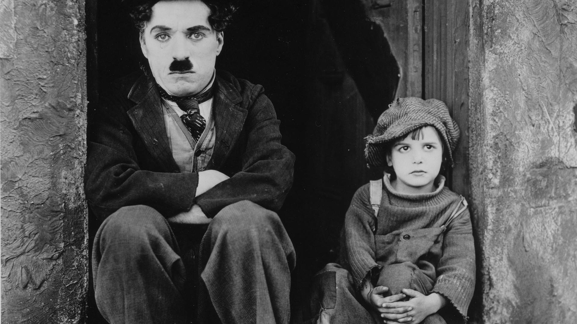 Charles-Chaplin-9