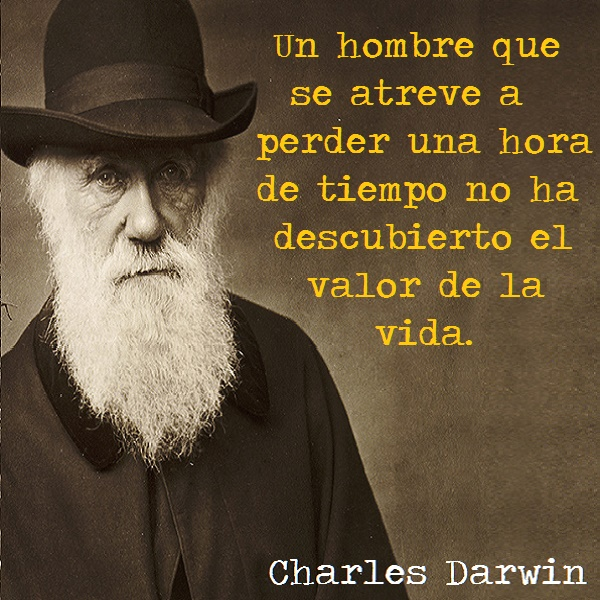Charles-Darwin-14