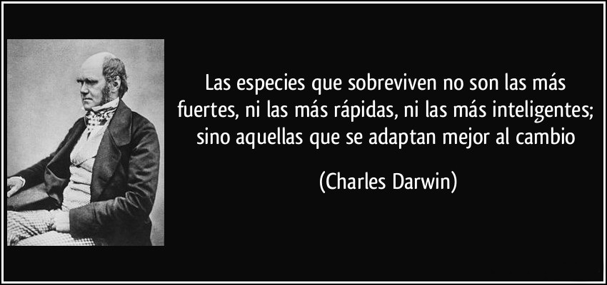 Charles-Darwin-15