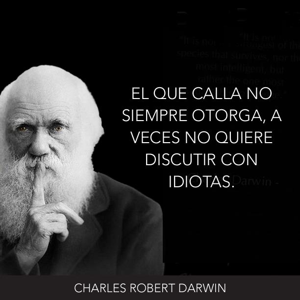 Charles-Darwin-16