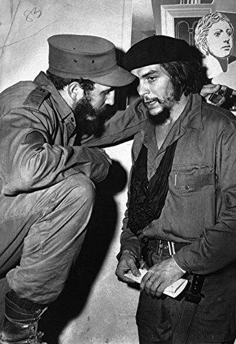 Che-Guevara-36