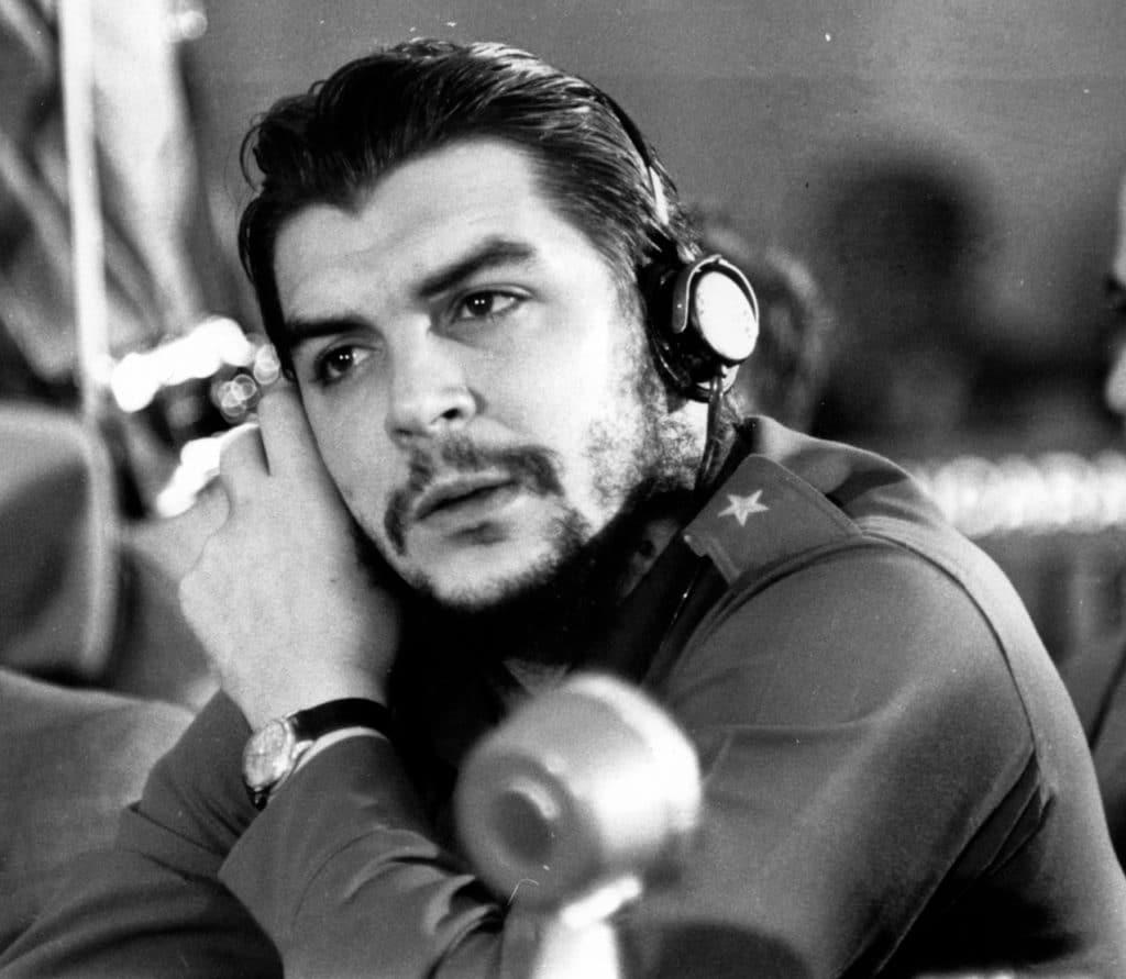 Che-Guevara-55