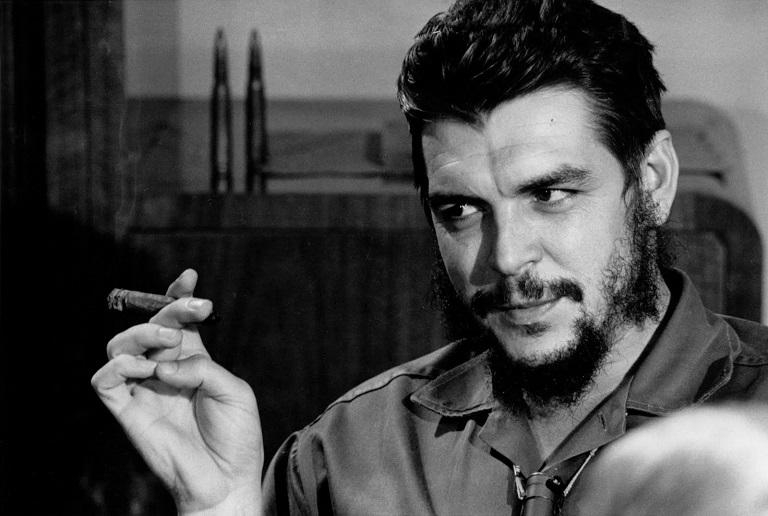Che-Guevara-28