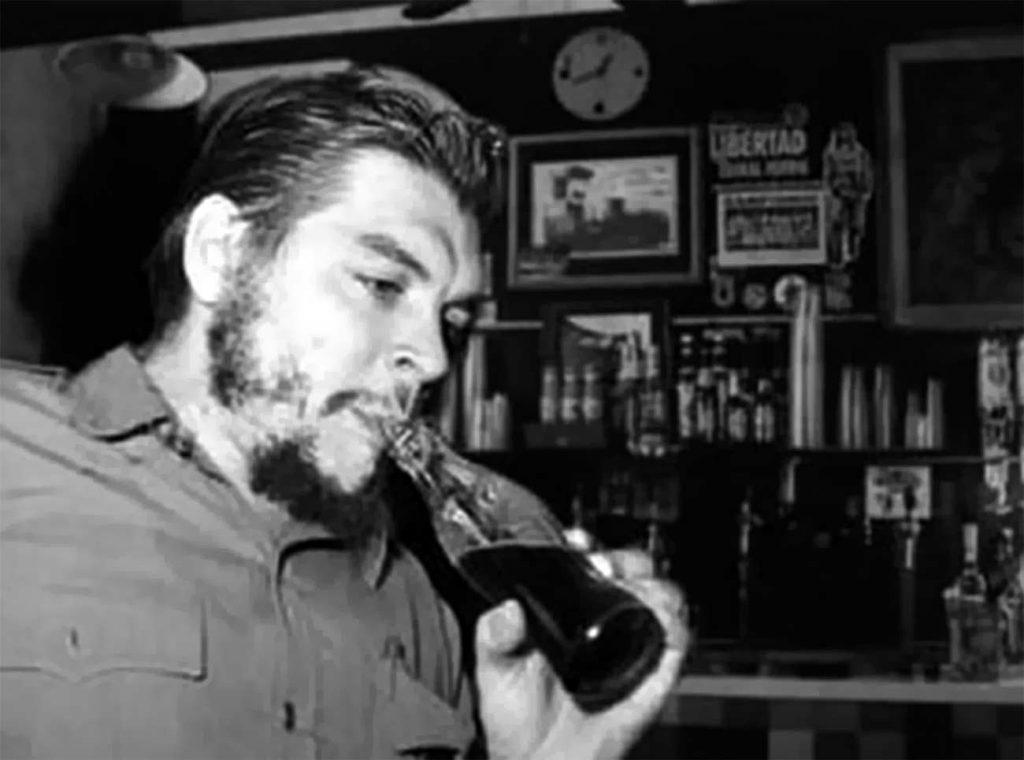 Che-Guevara-56