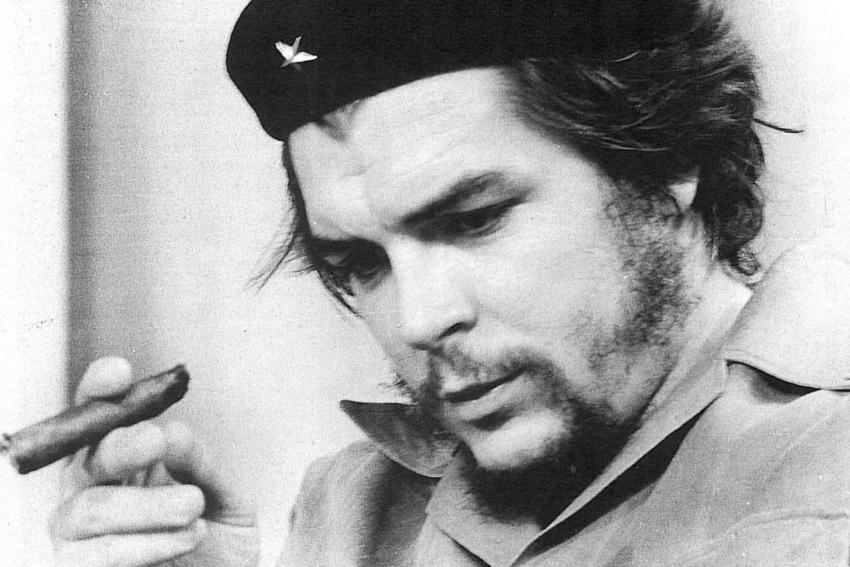 Che-Guevara-1