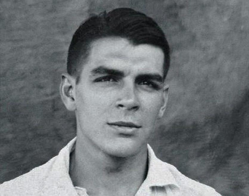 Che-Guevara-5