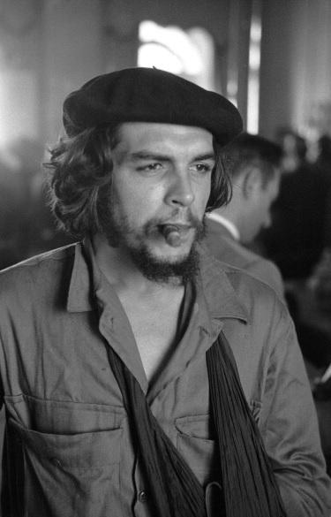 Che-Guevara-9