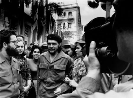 Che-Guevara-42