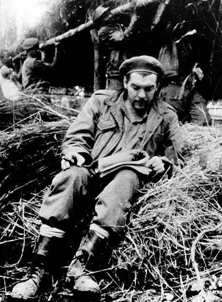 Che-Guevara-7