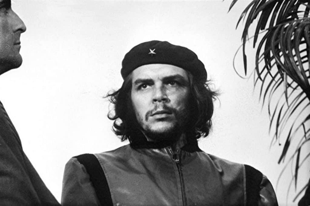 Che-Guevara-18