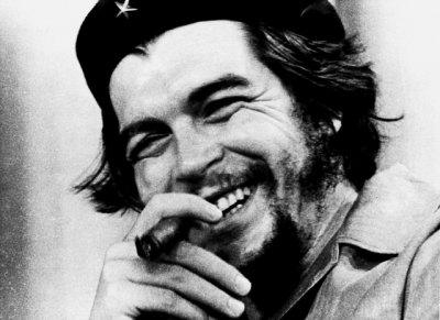 Che-Guevara-47