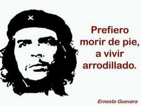 Che-Guevara-10
