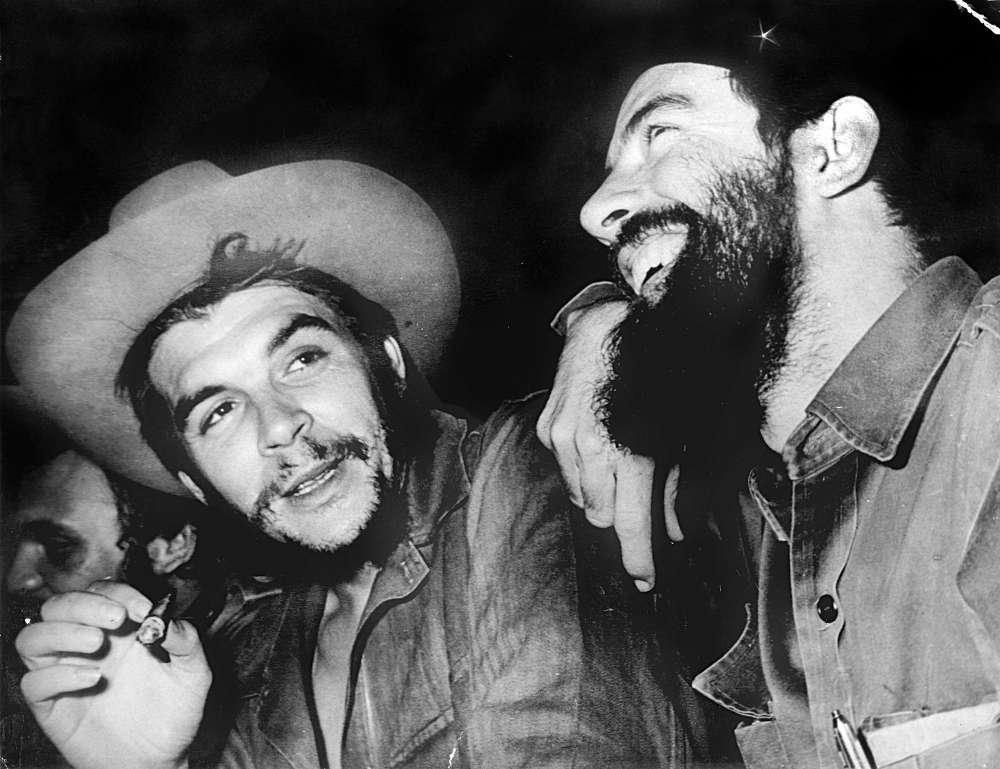 Che-Guevara-31