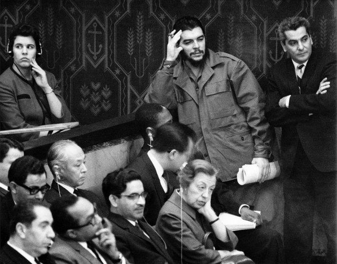 Che-Guevara-39