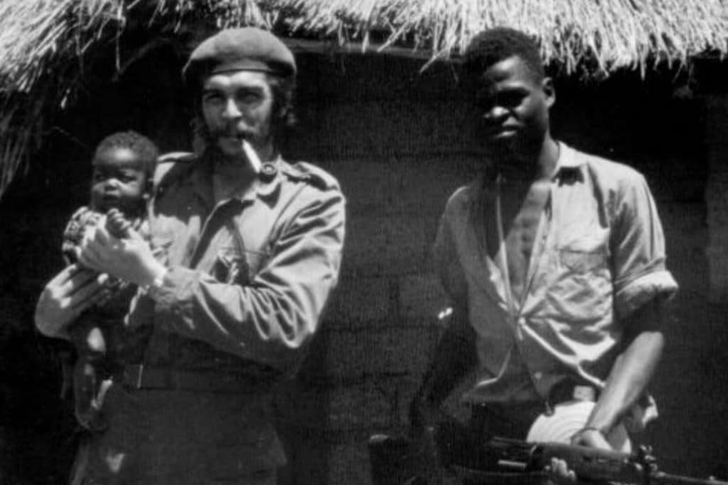 Che-Guevara-48