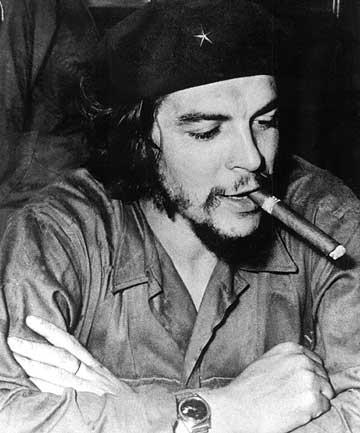 Che-Guevara-30