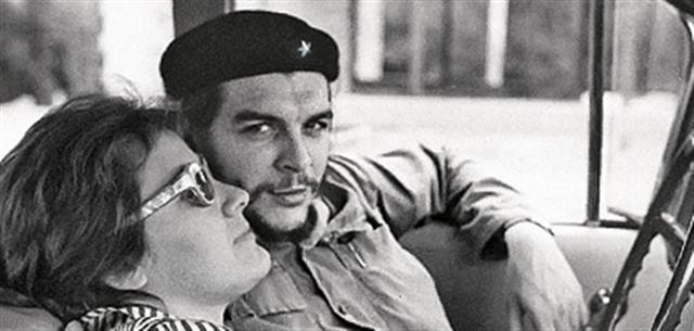 Che-Guevara-37