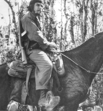 Che-Guevara-29