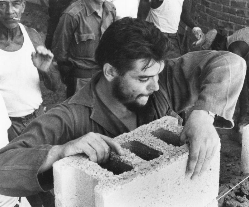 Che-Guevara-38