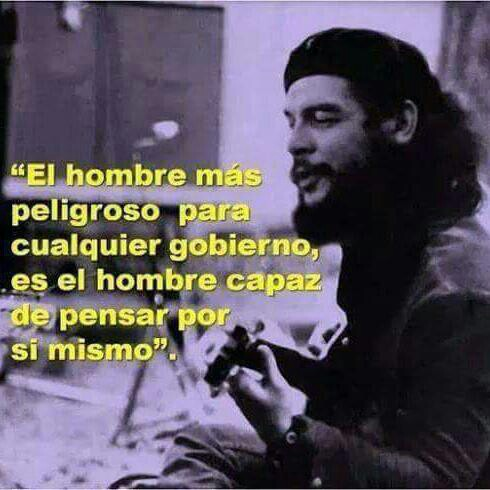 Che-Guevara-27
