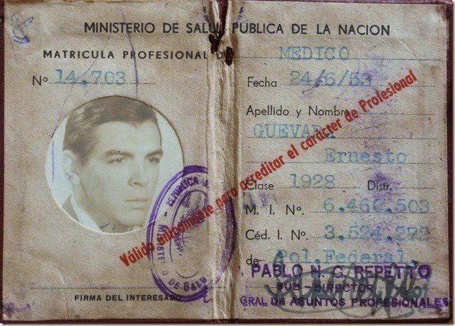 Che-Guevara-16