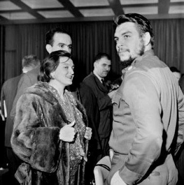 Che-Guevara-35
