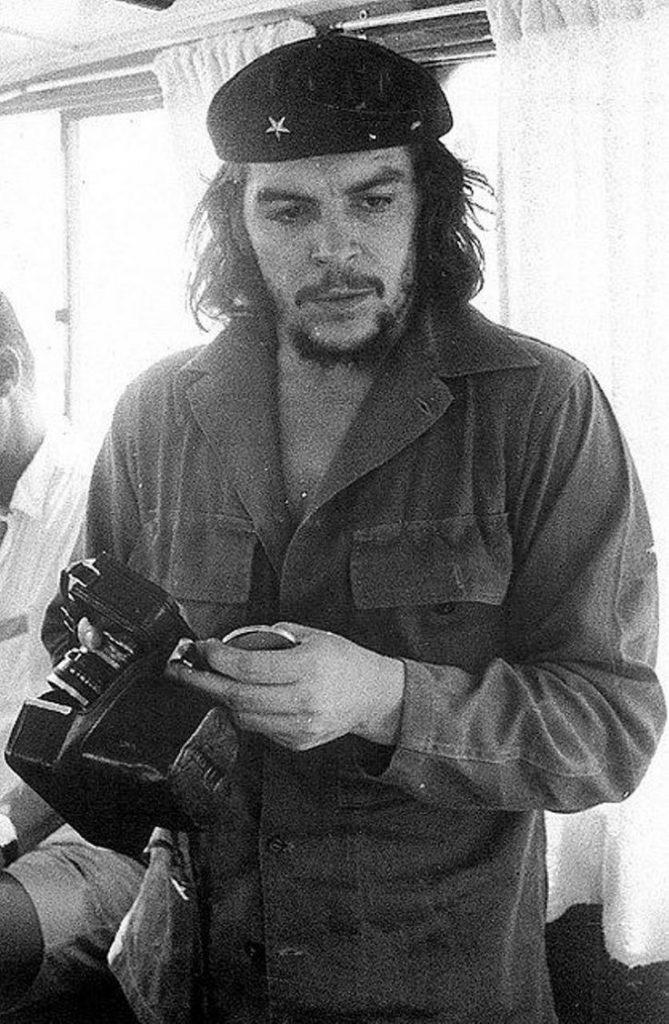 Che-Guevara-21