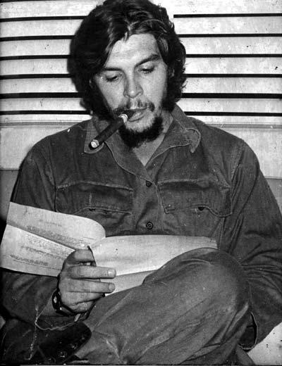 Che-Guevara-49