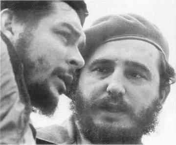 Che-Guevara-23