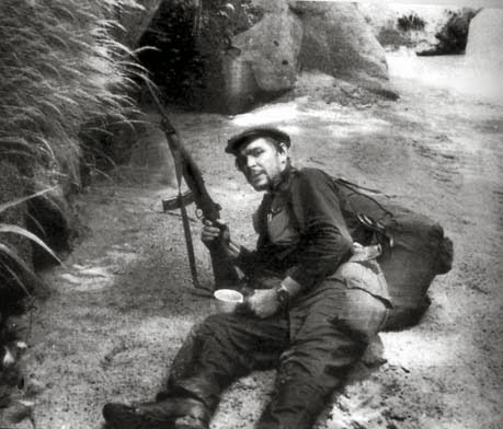 Che-Guevara-25