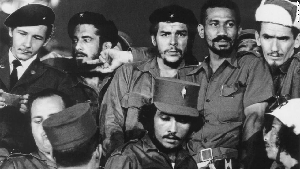 Che-Guevara-24