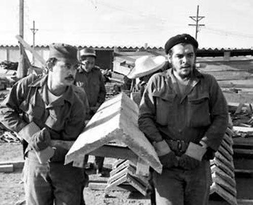 Che-Guevara-32